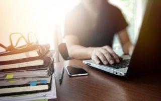Процедура поиска штрафа по номеру постановления об админправонарушении онлайн