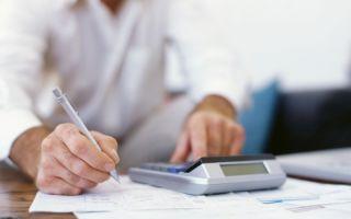 Льготы по транспортному налогу на федеральном и местном уровнях