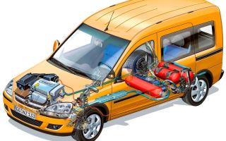 Порядок регистрации изменений в конструкции транспортного средства
