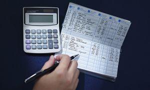 Отличия лизинга от аренды: разница в договорах