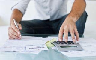 Способы возврата страховки после погашения автокредита, могут ли отказать в страховой