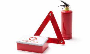 Требования к автомобильному огнетушителю для прохождения техосмотра в 2020 году