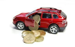 Получение налогового вычета с продажи автомобиля
