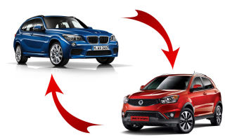 Что собой представляет программа Trade In (Траде ин) при покупке авто: плюсы и минусы