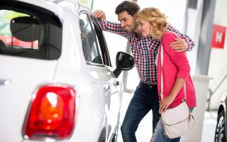 Покупка автомобиля в автосалоне: что важно знать, на что обратить внимание