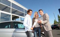 Сумма, которую следует указывать в договоре купли-продажи автомобиля в 2020 году