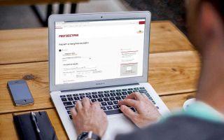 Способы получения информации о штрафах ГИБДД онлайн по номеру водительского удостоверения
