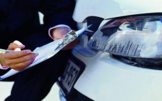 В какую страховую следует обращаться при ДТП, в свою или виновника аварии
