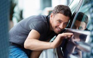 Правильная подготовка машины к продаже, чтобы не потерять в цене