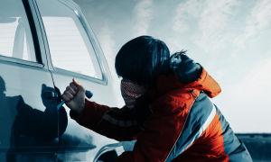 Особенности подачи заявления об угоне автомобиля: форма и сроки