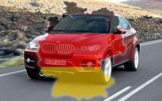 О растаможке автомобиля из Германии