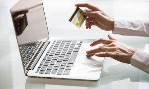 Порядок продления страхового полиса ОСАГО компании Росгосстрах через интернет