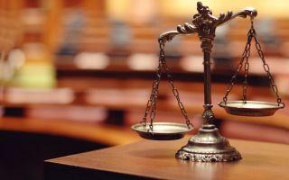 Процедура возмещения морального вреда пострадавшим при ДТП