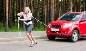 Существует ли способ вернуть машину, купленную с рук по договору купли продажи