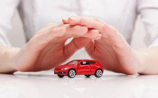 Что важно знать об оформлении КАСКО при получении автокредита в банке