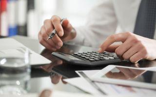 Показатели, которые влияют на стоимость ОСАГО