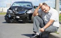 Процедура получения страховки пострадавшим в аварии в ситуации, когда виновник ДТП скрылся с места происшествия
