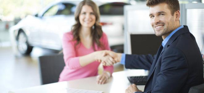 Выбираем, что выгоднее при покупке автомобиля: кредит или лизинг