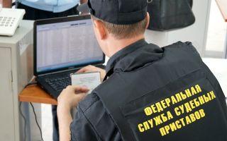 Проверка по государственному номеру на наличие ареста на машину перед покупкой авто