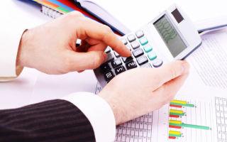 Какой кредит выгоднее взять на покупку автомобиля: потребительский или автокредит