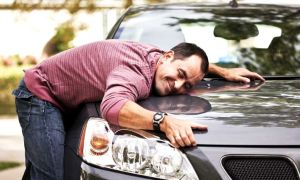 Способы записаться в ГИБДД на регистрацию купленного автомобиля