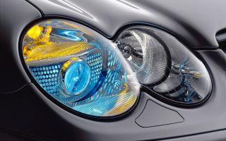 Ответственность за установку светодиодных ламп