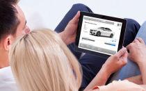 Процедура перерегистрации автомобиля на нового владельца через портал Госуслуги
