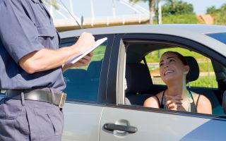 Где посмотреть номер свидетельства о регистрации транспортного средства (ТС)