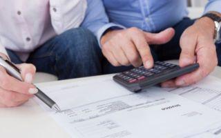 Возможно ли получение налогового вычета при покупке машины