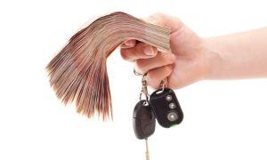 Особенности автомобильного кредитования: плюсы и минусы