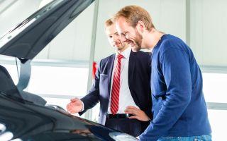 Торг при покупке автомобиля: что важно знать