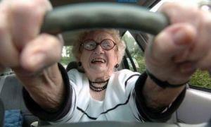 Льготы для пенсионеров при прохождении техосмотра в 2020 году