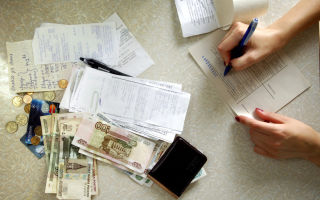 Последствия не уплаты транспортного налога, предусмотрена ли ответственность