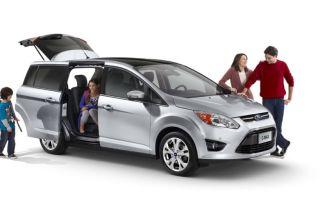 Возможно ли приобрести автомобиль за материнский капитал