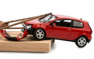 Как распознать мошенничество при покупке автомобиля и не стать жертвой обмана
