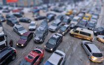 Автомобили, которые не облагаются транспортным налогом, размер льгот