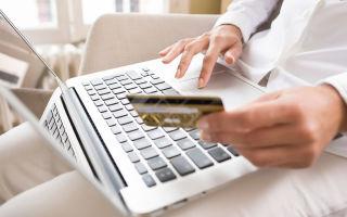 Процедура проверки штрафов ГИБДД в интернете