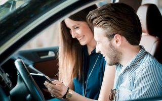 Обязательно ли страхование жизни при автокредите, как можно отказаться