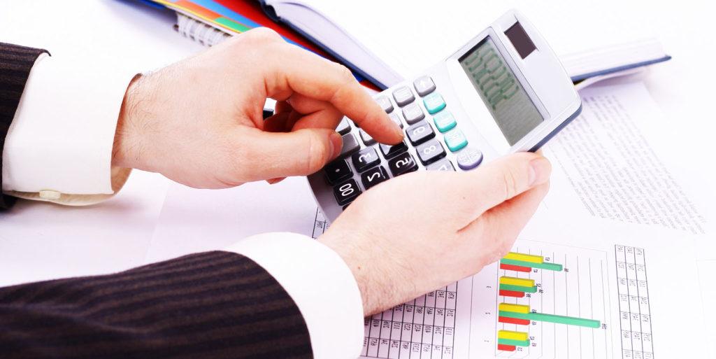 на потребительский кредит необходимо взять кредит под залог дома банке