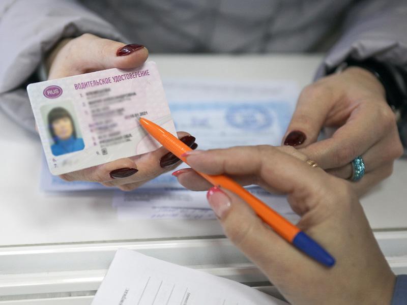 Договор дарения квартиры несовершенолетней внучке ками 2019 год