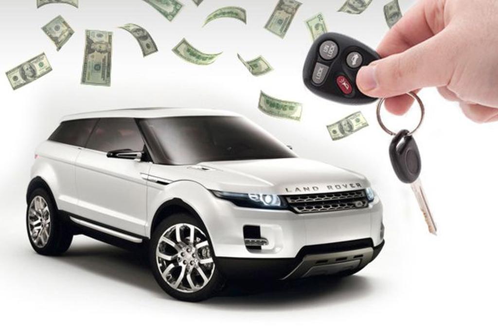 94ea6fb52649 Процедура получения кредита на автомобиль без первоначального взноса   преимущества и недостатки