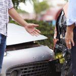 Обсуждение аварии
