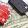 Продажа автомобиля, если он в автокредите: ищем варианты