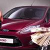 Самостоятельная продажа автомобиля: порядок, правила, что важно знать