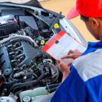 ПроАвтоправо - ваш навигатор по юридическим вопросам об авто