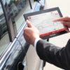 Оценка автомобиля для продажи с помощью калькулятора, от чего зависит цена машины