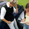 Действия при попадании в ДТП без страховки в ситуации когда виноват не я