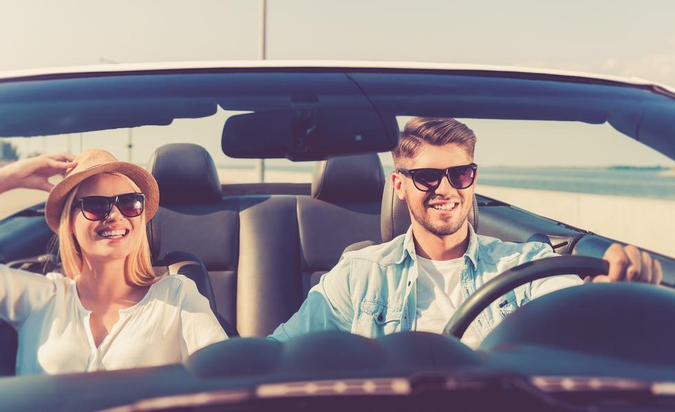 Жена продала машину до развода