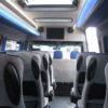 Стоимость и порядок получения лицензии на перевозку пассажиров
