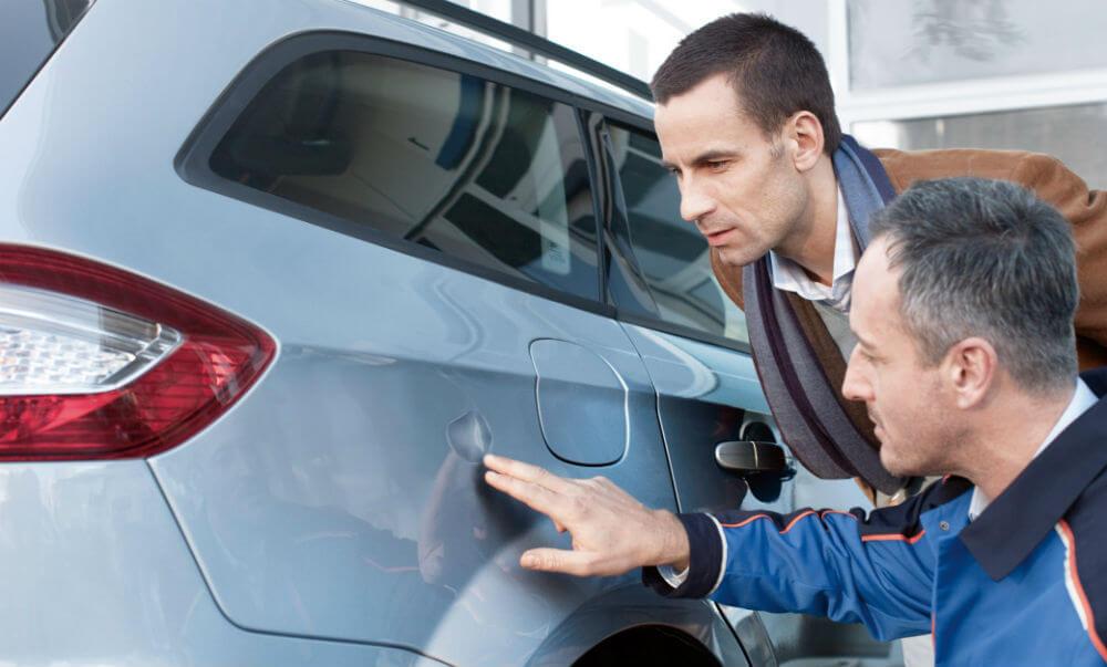 Страховка онлайн на авто